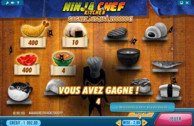 Jeux De Casino En Ligne Guide N 1 En Belgique Sur Les Slots Et Les Jeux